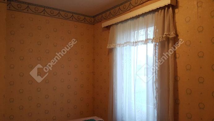 7. kép   Eladó Családi ház, Nyúl (#143071)
