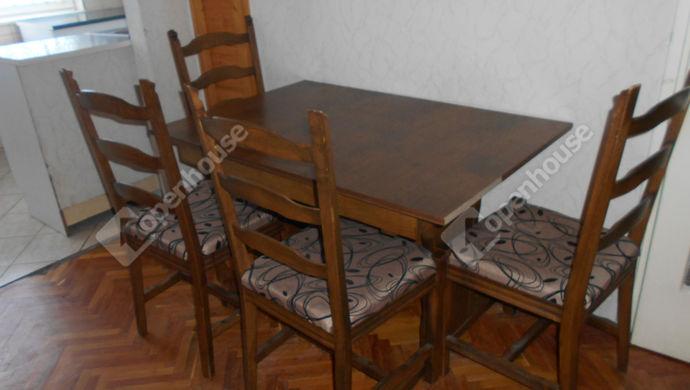 1. kép | Eladó Társasházi lakás, Jászberény (#147510)