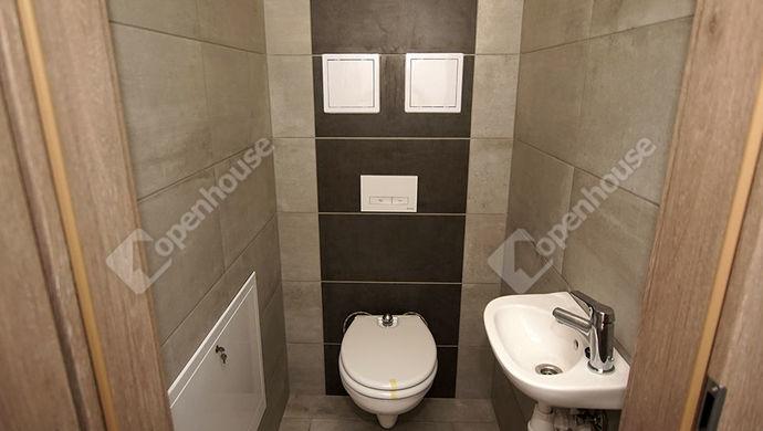 5. kép | Eladó újszerű lakás | Eladó Társasházi lakás, Székesfehérvár (#148030)