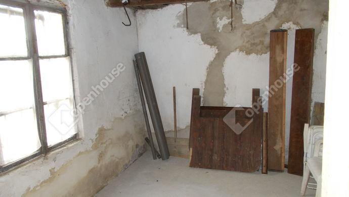 8. kép | Eladó Családi ház, Jánosháza (#137121)