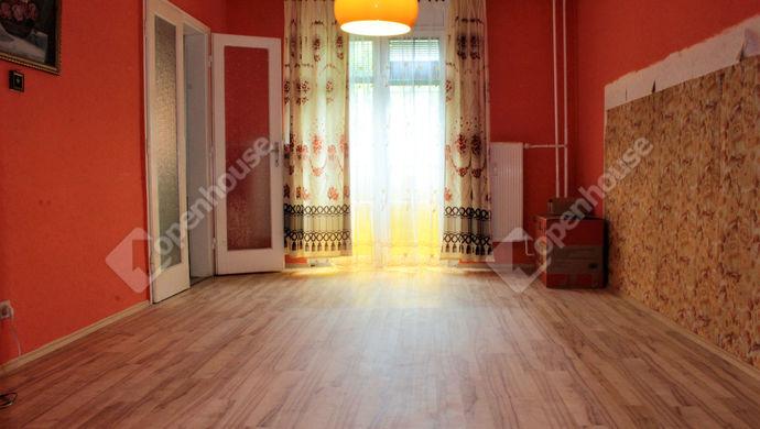 0. kép   eladó panel lakás   Eladó Társasházi lakás, Székesfehérvár (#138535)