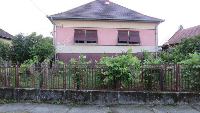 0. kép   Eladó Családi ház, Lenti (#139924)