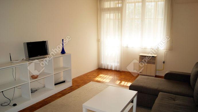 4. kép | Eladó Társasházi lakás, Debrecen (#141684)