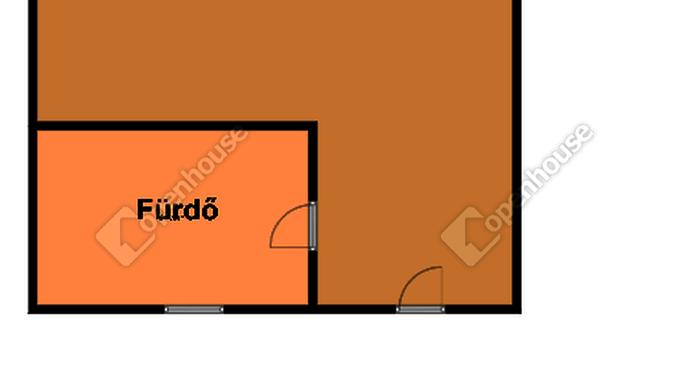 9. kép | Eladó Társasházi lakás, Mosonmagyaróvár (#142258)