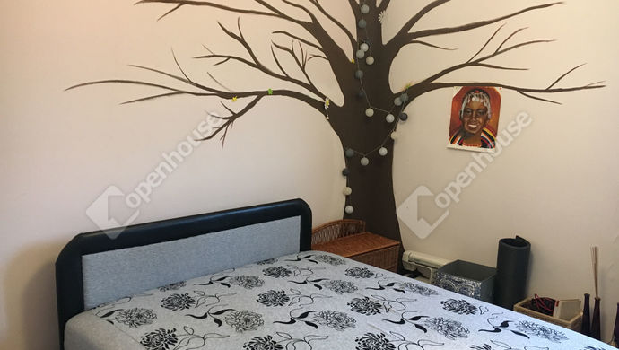 1. kép | Eladó Társasházi lakás, Szolnok (#143196)