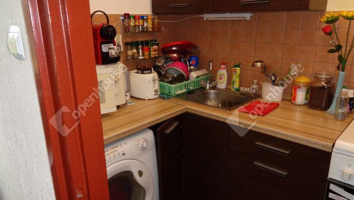 7. kép   konyha   Eladó Társasházi lakás, Békéscsaba (#143552)