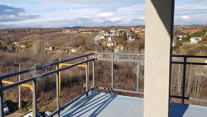7. kép | Eladó Társasházi lakás, Miskolc (#143539)