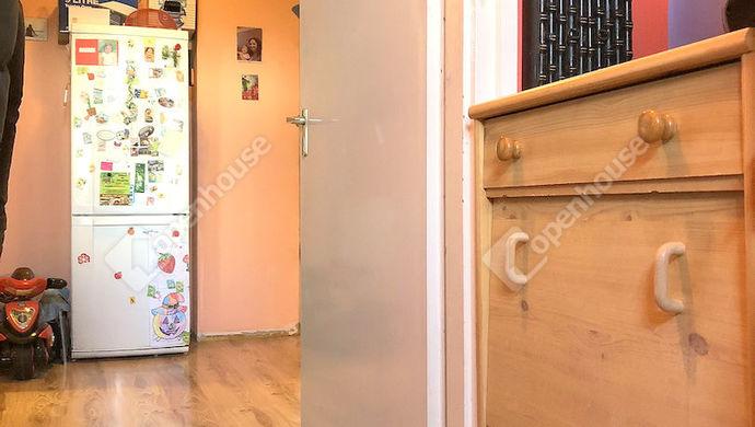 8. kép | Eladó Társasházi lakás, Mosonmagyaróvár (#143798)