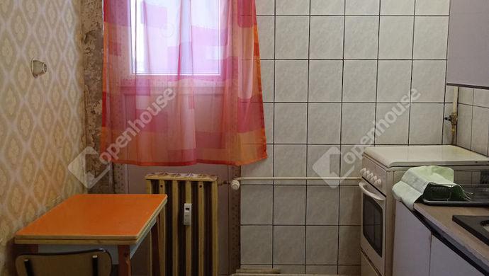 11. kép | Eladó Társasházi lakás, Szombathely (#149997)