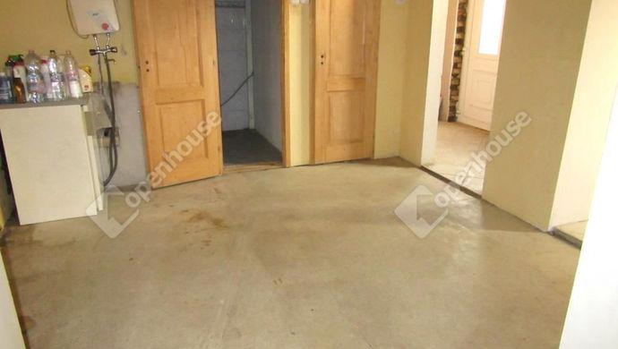 2. kép | Eladó Családi ház, Tatabánya (#135832)