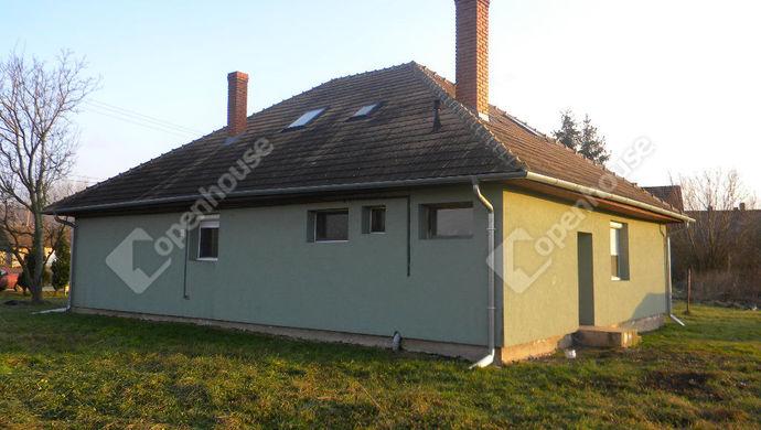 5. kép | Eladó Családi ház, Pakod (#136177)