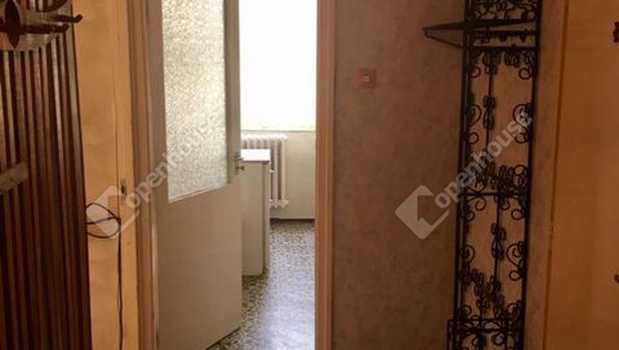 5. kép | Eladó Társasházi lakás, Tatabánya (#140743)