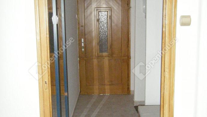7. kép   Eladó Társasházi lakás, Debrecen (#139546)