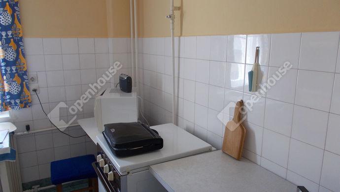 9. kép | Kiadó Társasházi lakás, Sárvár (#141023)