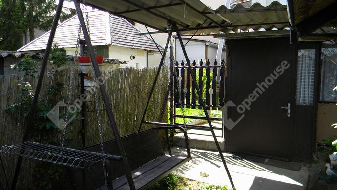 26. kép | Eladó Zárt kert, Zalaegerszeg (#145889)