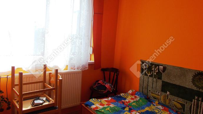 13. kép | Eladó Társasházi lakás, Tatabánya (#128913)