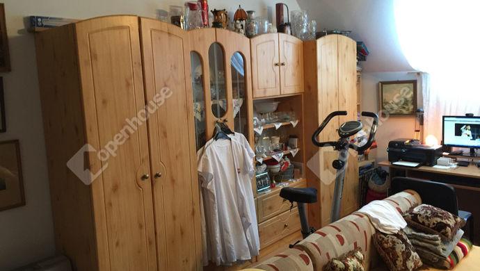 1. kép | Eladó Társasházi lakás, Sopron (#136399)