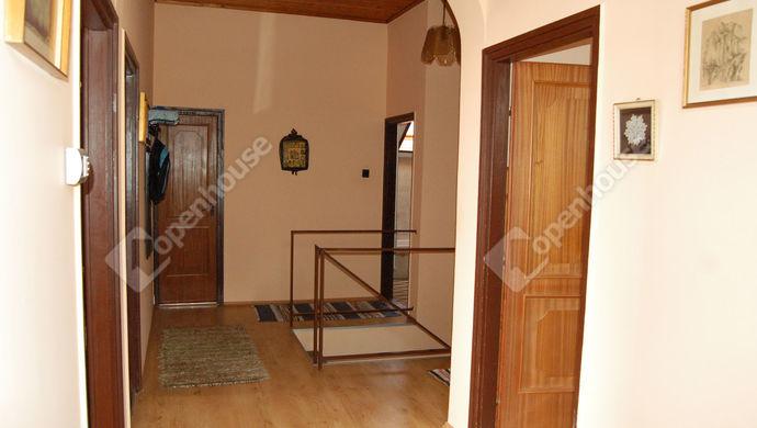 16. kép | Eladó Családi ház, Nagykanizsa (#136665)