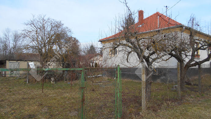 16. kép   Eladó Családi ház, Győrvár (#136946)