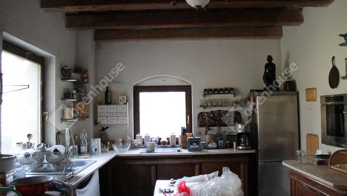 0. kép | Eladó Családi ház, Tömörd (#137952)