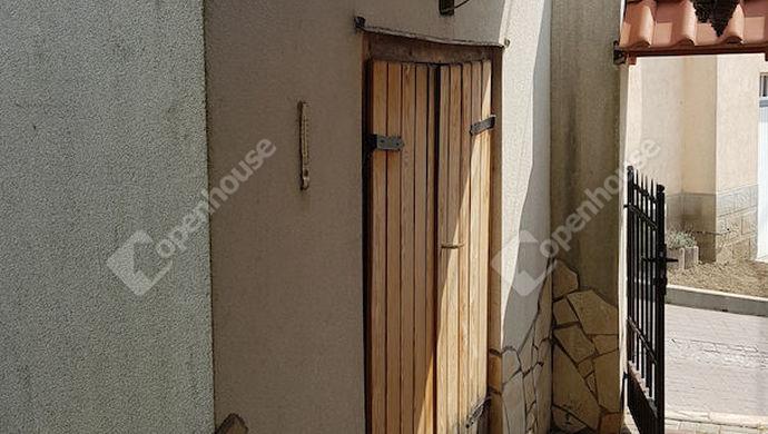 23. kép | Eladó Családi ház, Pannonhalma (#138086)