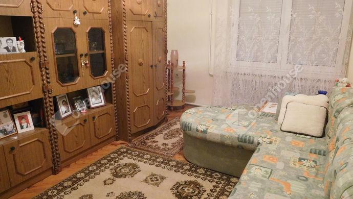 1. kép | Eladó Családi ház, Celldömölk (#139947)