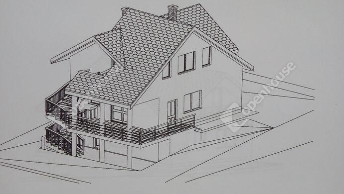 19. kép | Eladó Családi ház, Siófok (#140627)