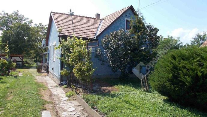 11. kép   Eladó Családi ház, Zalakomár (#140779)