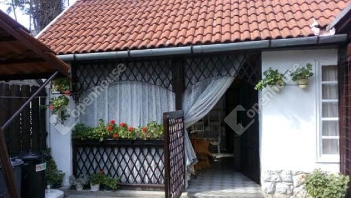 11. kép   Eladó Családi ház, Siófok (#147832)
