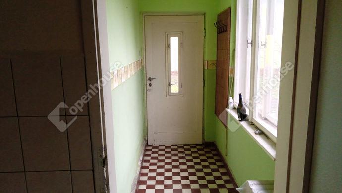 6. kép | Eladó Családi ház, Jászladány (#150035)
