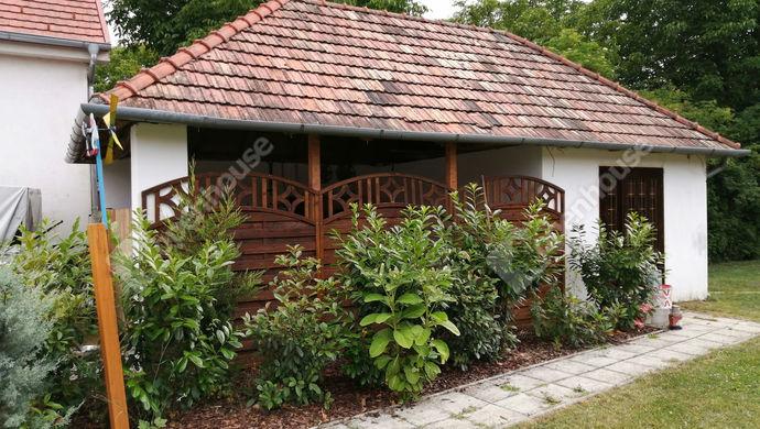3. kép   Eladó Családi ház, Fertőd (#152427)