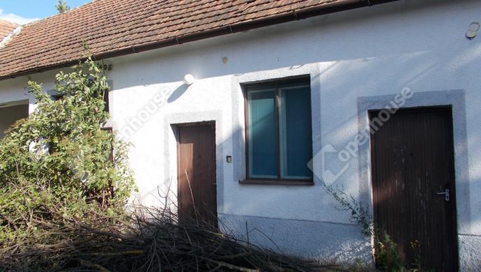 13. kép | Eladó Üzleti ingatlan, Szeleste (#132511)