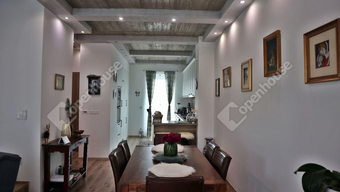 5. kép | Eladó Családi ház, Sopron (#136688)