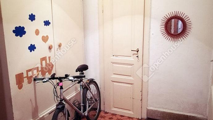 8. kép   Eladó Társasházi lakás, Sopron (#136811)