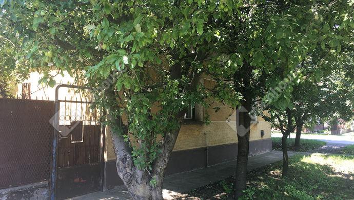 0. kép   Eladó Családi ház, Rákóczifalva (#139481)
