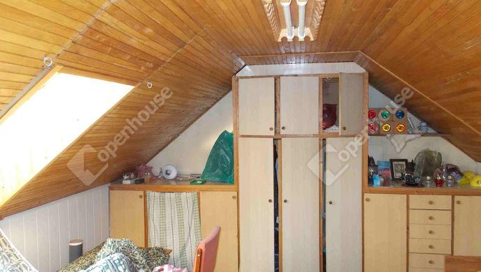 7. kép | Eladó Társasházi lakás, Nagykanizsa (#148701)