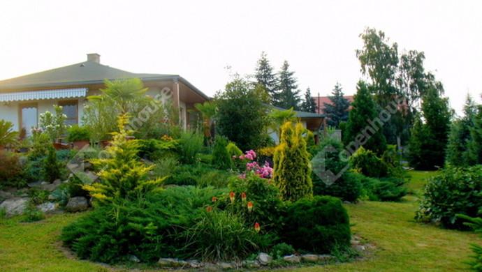 14. kép | Eladó Családi ház, Sitke (#128409)
