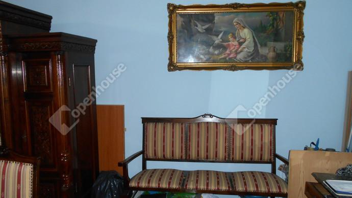 10. kép | Eladó Családi ház, Jászberény (#131621)