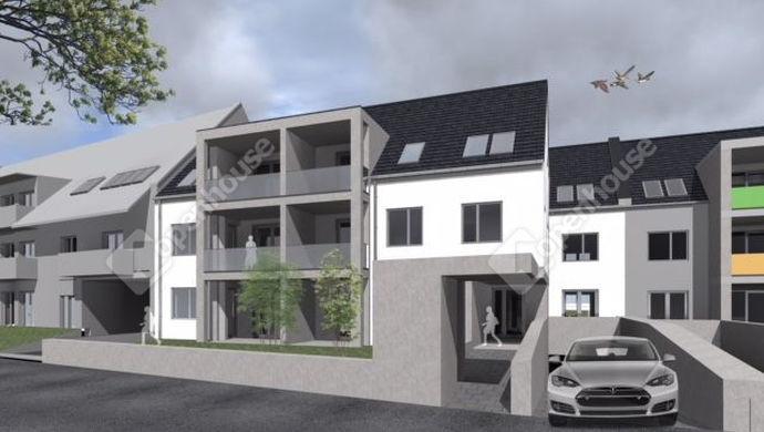 1. kép | Eladó Társasházi lakás, Győr (#135290)