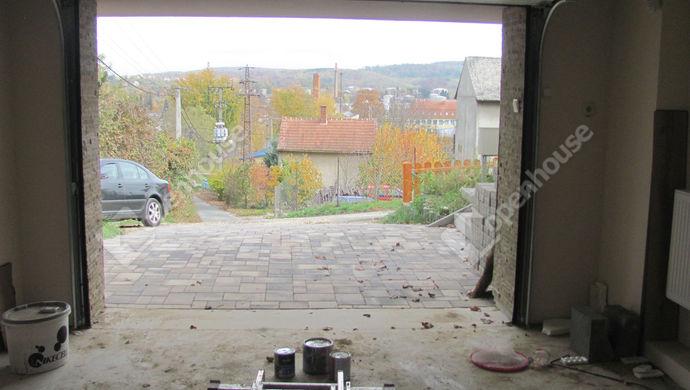38. kép | Garázs | Eladó Családi ház, Zalaegerszeg (#135304)
