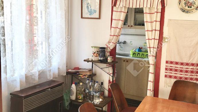 7. kép | Eladó Társasházi lakás, Siófok (#143244)