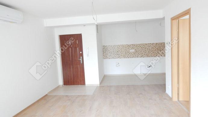 1. kép   Kiadó Társasházi lakás, Eger (#143265)