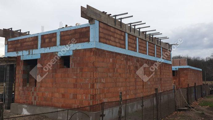 3. kép | Eladó Társasházi lakás, Sándorfalva (#143592)