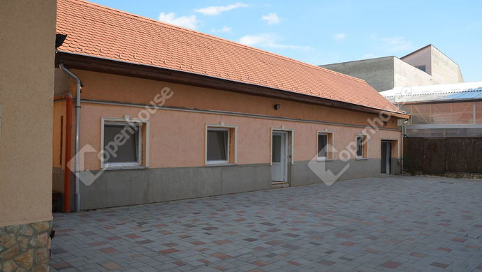 8. kép | Kiadó Iroda, Miskolc (#147194)