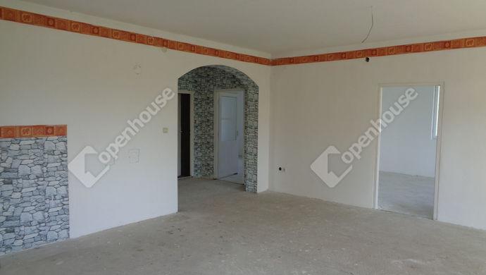 4. kép | Eladó Családi ház, Szabadkígyós (#149759)