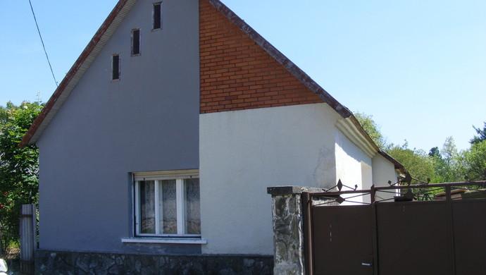 0. kép | Eladó Családi ház, Lovászpatona (#102849)