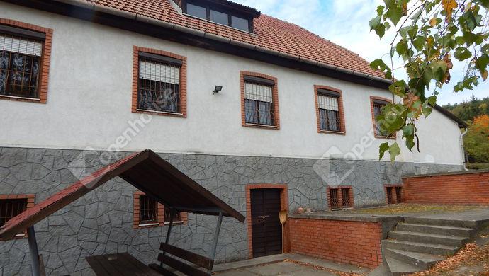 15. kép | Eladó Családi ház, Mátranovák (#134096)
