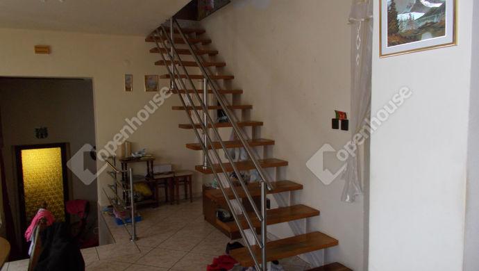 2. kép | Eladó Családi ház, Sárvár (#139299)