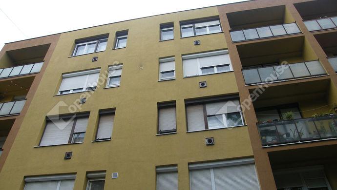 6. kép | Eladó Társasházi lakás, Zalaegerszeg (#141750)