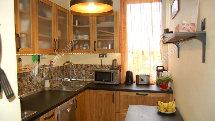 0. kép | Eladó Társasházi lakás, Nagykanizsa (#151494)